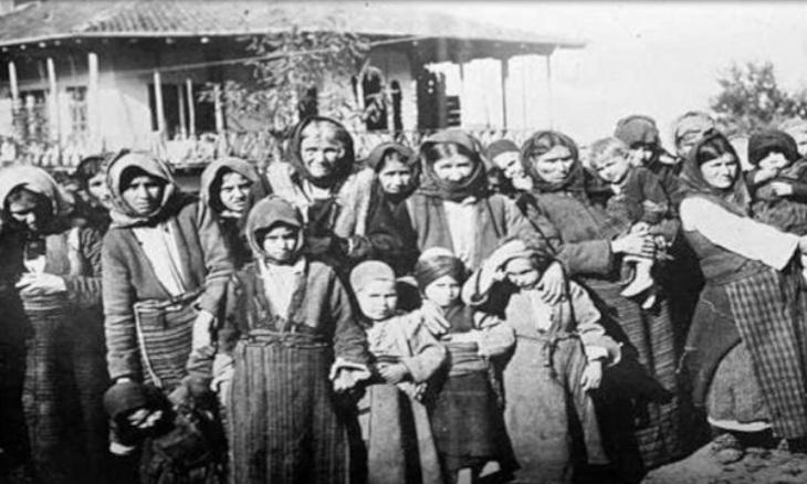 armenians.jpg