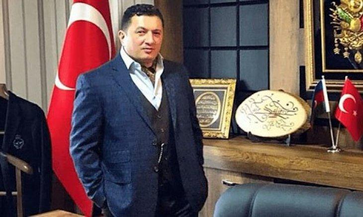 Ասում են՝ սպանված ադրբեջանցի օրենքով գողի ցուցումով էր հայկական ծիրանը ոտքերով տրորվել, արգեվել բեռնատարների մուտքը  շուկաներ