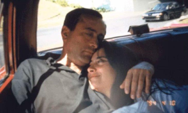 Turkey releases notorious mafia leader Alaattin Çakıcı with ties to nationalist party from prison